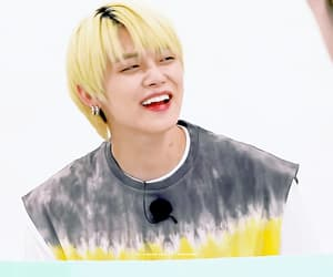 TO DO X TXT EP. 25
