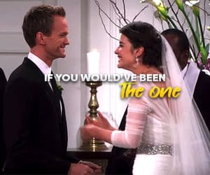 fandom, Barney Stinson, and edit image