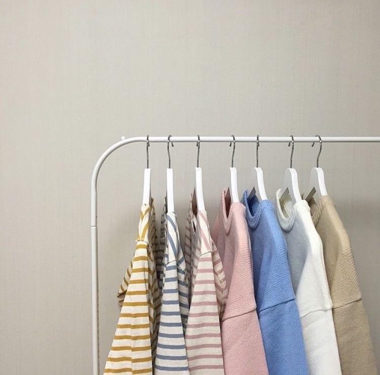 article, fashion, and studio ghibli image