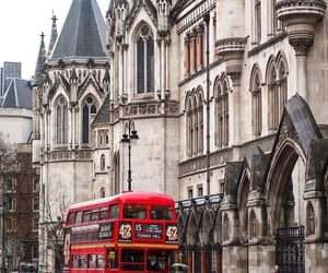 aesthetic, classic, and london image