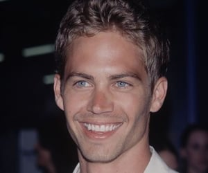 actor, young, and fast and furious image
