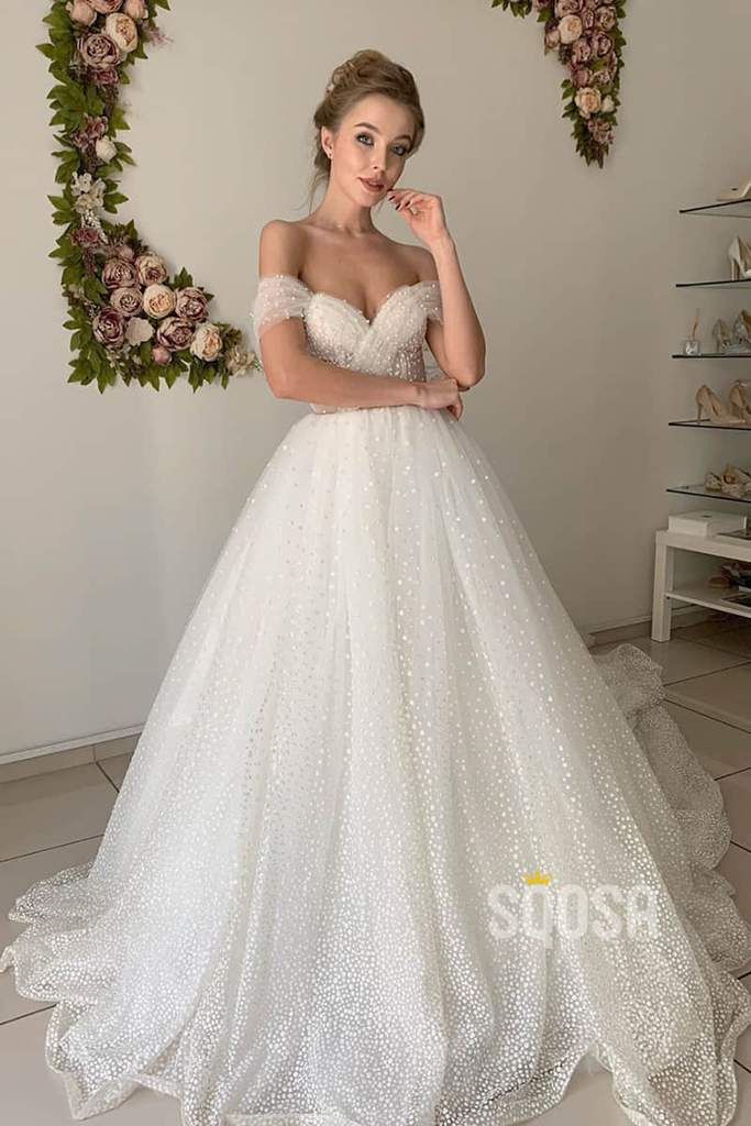 dress, fashion, and wedding day image