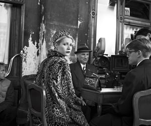 marge sherwood, gwyneth paltrow, and the talented mr ripley image