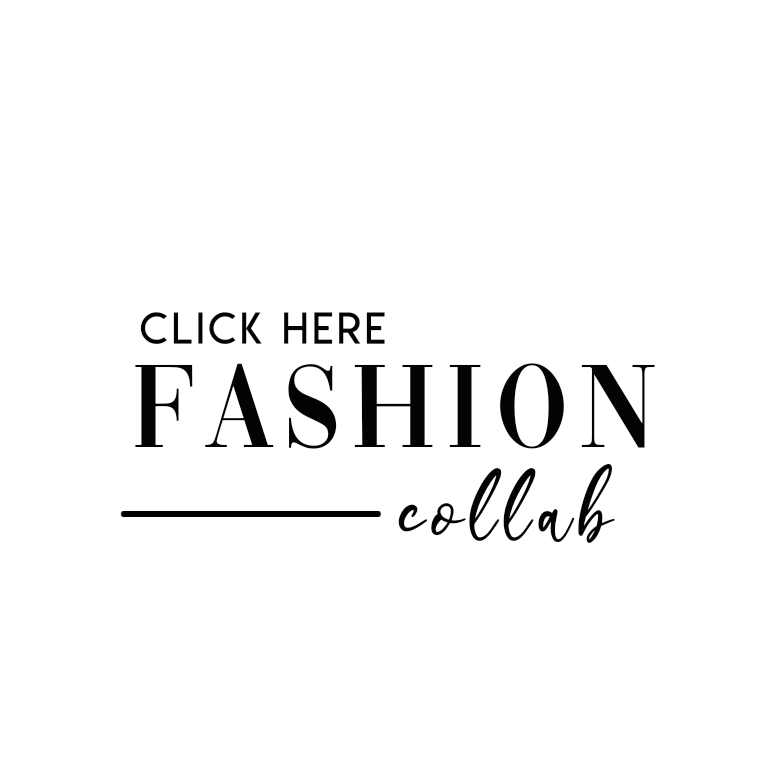 article, fashion, and collab image
