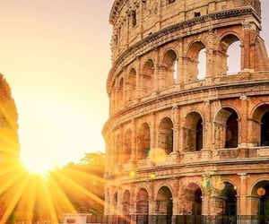 beautiful, beauty, and italy image