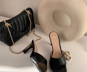 shoes and aes image