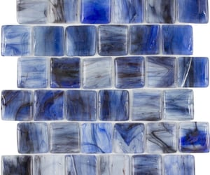 mosaic tile, swimming pool tile, and tile outlet image