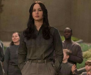 article, hunger games, and if i were image