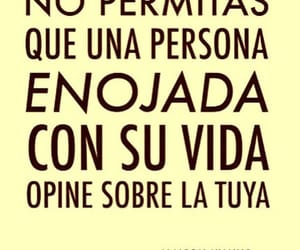 frases, opiniones, and buen consejo image