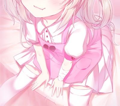 anime, article, and kawaii image