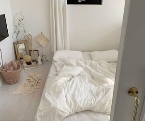 aesthetic, interior, and room image