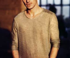 celebrities, sexy, and michael fassbender image