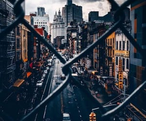 Stunning Urban Instagrams of New York City by Mike Poggioli #photography landscape photography landscape photographer of the year landscape photography tips cornwall landscape photography dorset…More #photoday #ig_captures #picture
