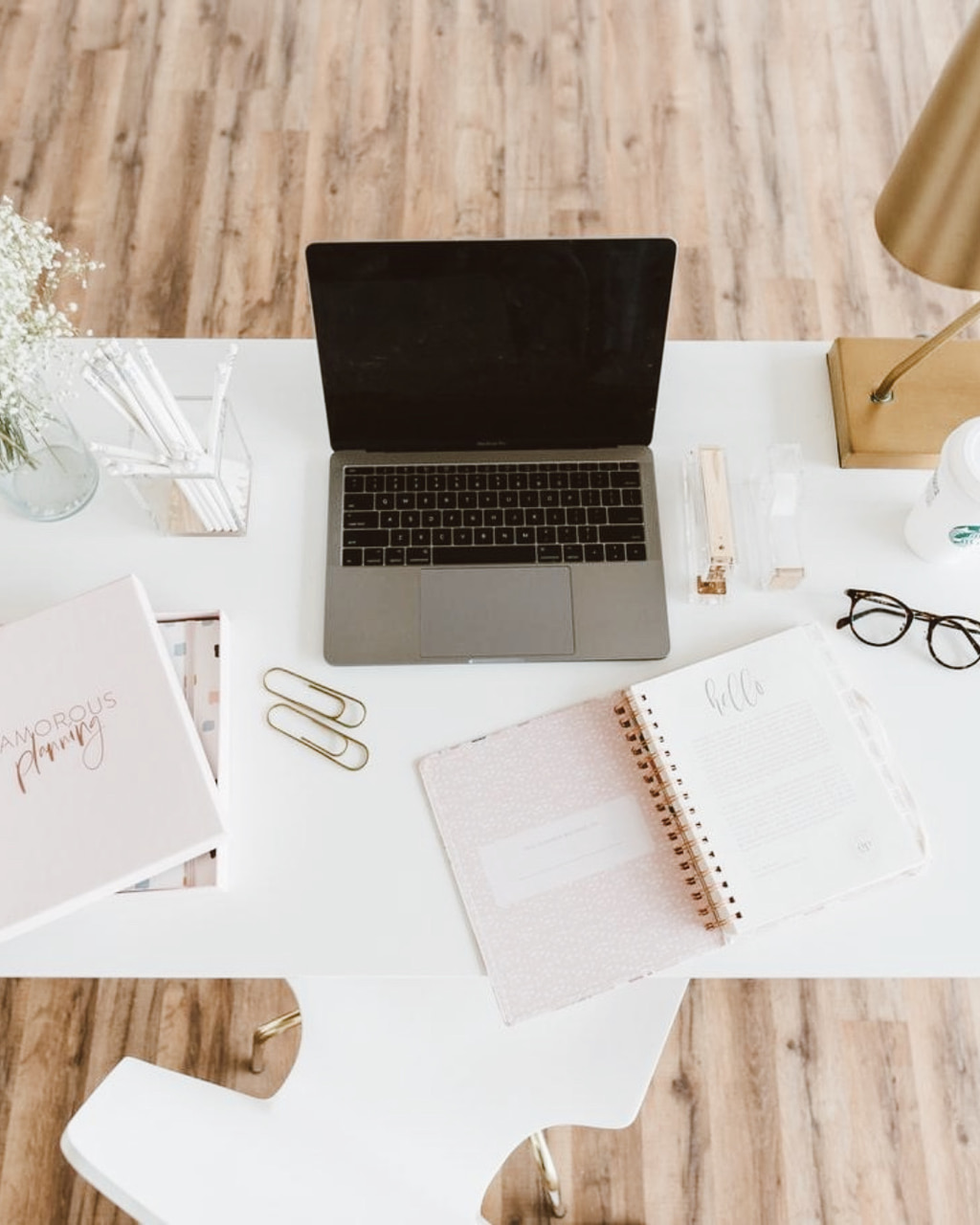 motivation, work, and article image