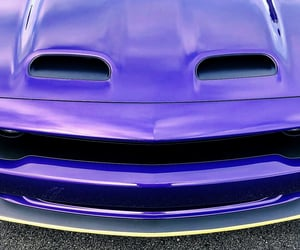 automobiles, musclecars, and cars image