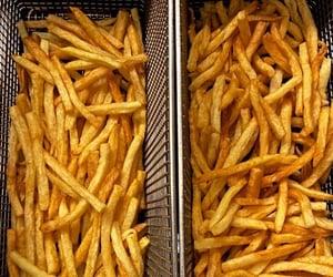 fast food, like, and favorite image