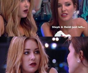funny, lauren conrad, and the hills image