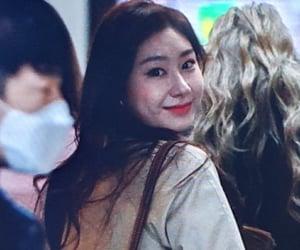 chaeryeong <3