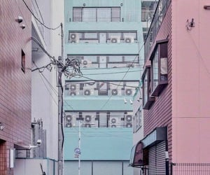 aesthetic, background, and pastels image