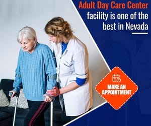 adult day care las vegas and assisted living las vegas image