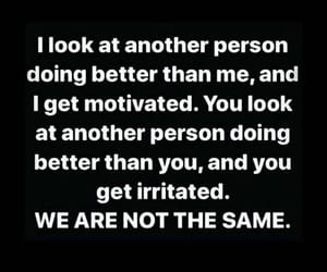 relationships love, love relationship quotes, and loving relationships image