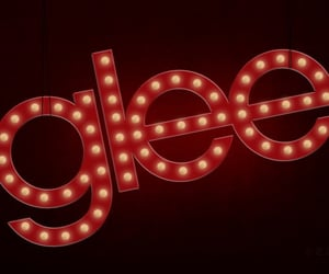 article, cheerleader, and glee image