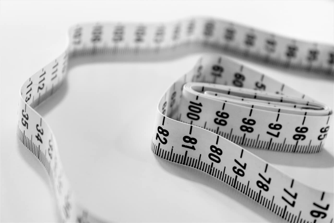 article, medical, and weight loss image