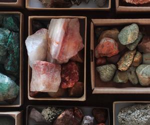 amethyst, citrine, and diamond image