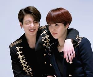 BTS MEMORIES OF 2019 (Jungkook and Yoongi)