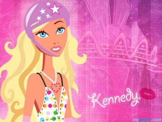 barbie, bratz, and dolls image