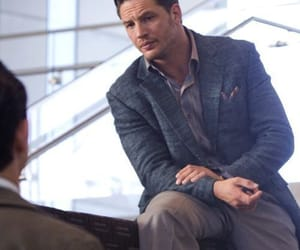 Eames, handsome, and tom hardy image
