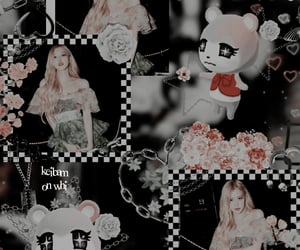 ➯ Rose theme 2/2. ➯ Made by @Keibam on whi.