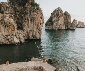 adventure, landscape, and travel image