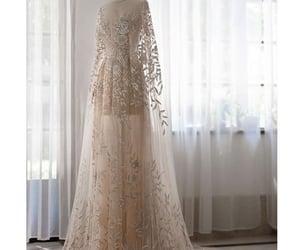 dresses, fashion, and princess image