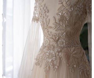 Couture, dress, and royal image