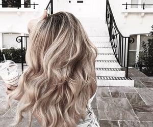 hair style and hair