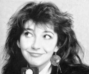 1980s, 80s, and kate bush image