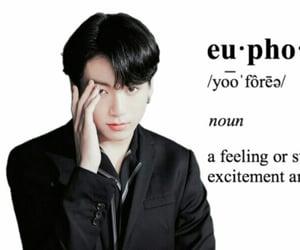 pics, jungkook, and png image