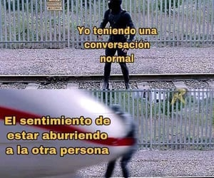 mood, relatable, and inseguridad image