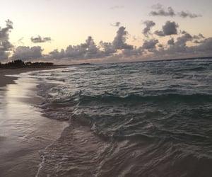 blue sea . . . Sea/waves/lake/river/ocean/nature/water/sky/sunset/storm/weather/summer/warm/cold/wallpaper/background/landscape/mare/onde/lago/fiume/estate/tramonto/море/океан/волны/озеро/река/природа/закат/солнце/лето/погода