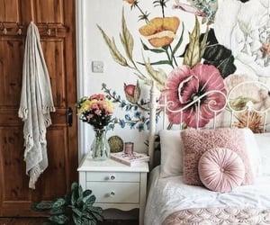 decoracion, sweet home, and interiorismo image