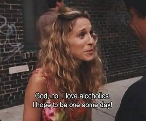 alcohol, alcoholic, and jessica image