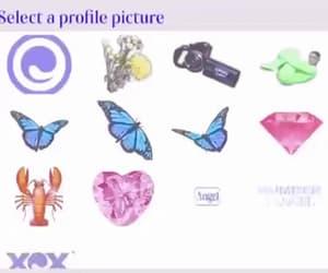 gif, charli xcx, and web image