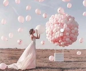 weding ballon image