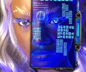 cyber and tech image