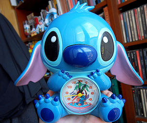 stitch and photography image