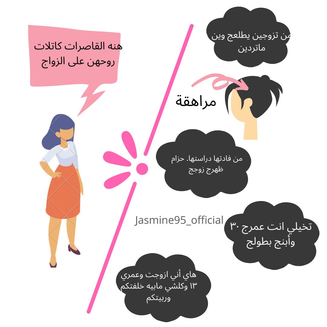 article, عربيّات, and عراقيات image
