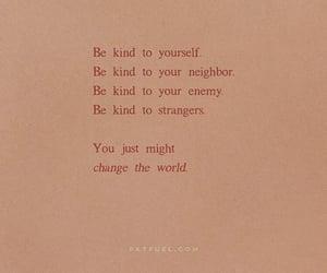 humanity, kind, and life image