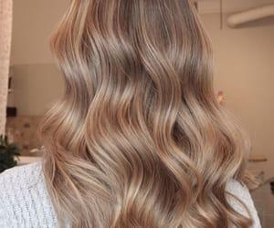 Shampoos para la caída del #cabello