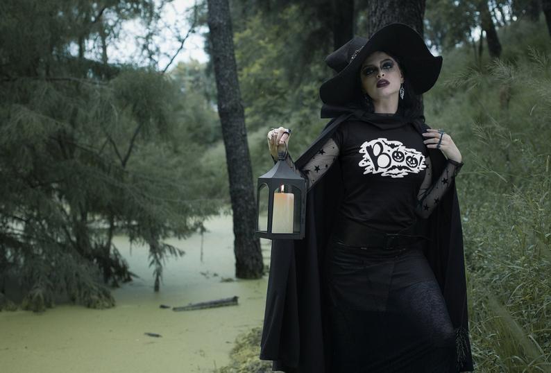 girls costume, etsy, and halloween costume image